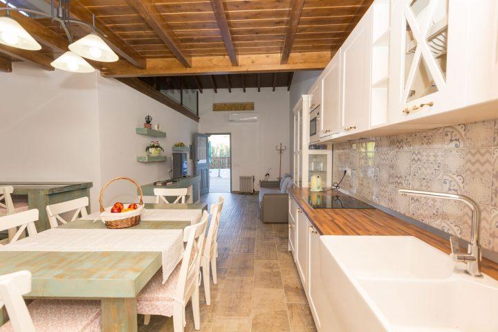 Villa_Mica_San Mateo_14